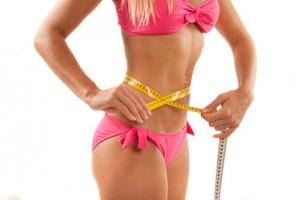 Schnell abnehmen mit einer 1000 Kalorien Diät?