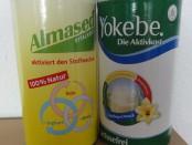 Yokebe oder Almased - Welche Diät ist besser?